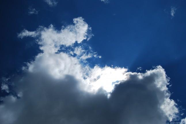 behind-clouds-646x433