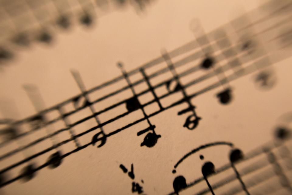 musical notesjpg