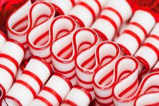 Candy Christmas.Hard Candy Christmas Penpoints Of Light